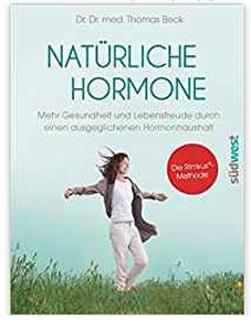 Natuerliche-Hormone-Das-Buch